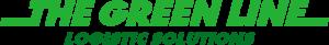 account-logo